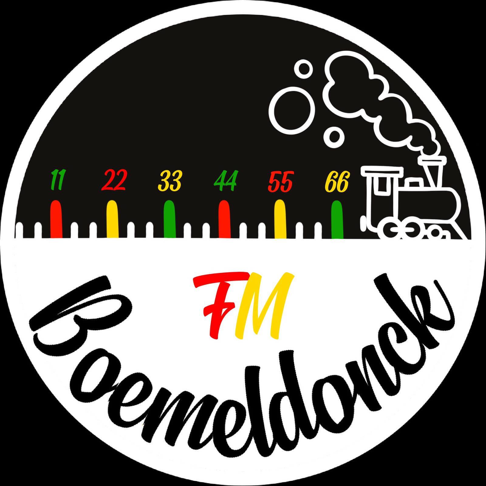 Boemeldonck FM