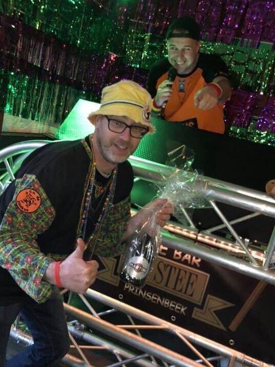 Boemeldonck FM DJ's