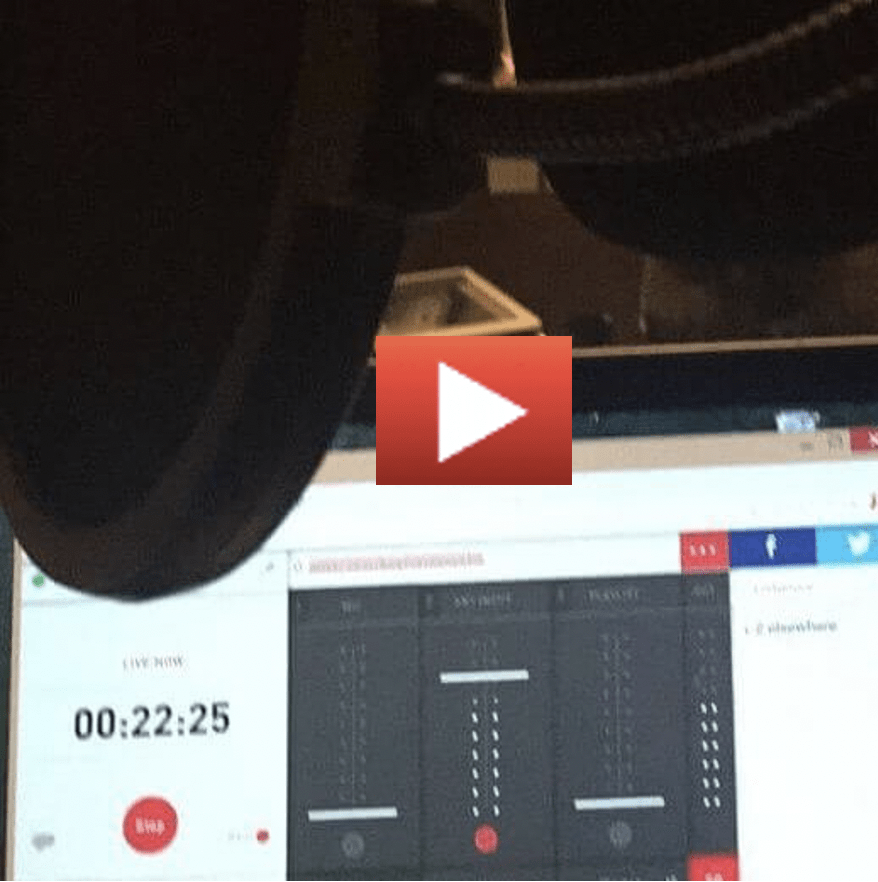 Studio BoemeldonckFM